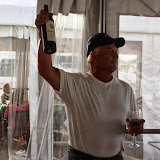 2013 Wine n Dine Oyster Run - IMG_6759.JPG