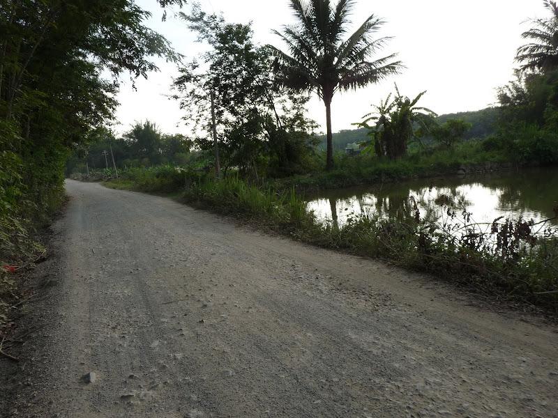 Chine.Yunnan.Damenlong -Galanba-descente Mekong - Picture%2B1540.jpg