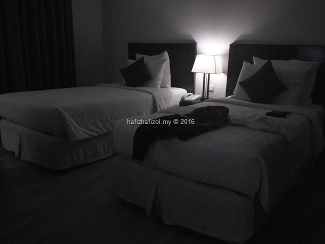 aston braga hotel bandung