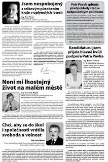 petr_bima_sazba_zlom_casopisy_00118