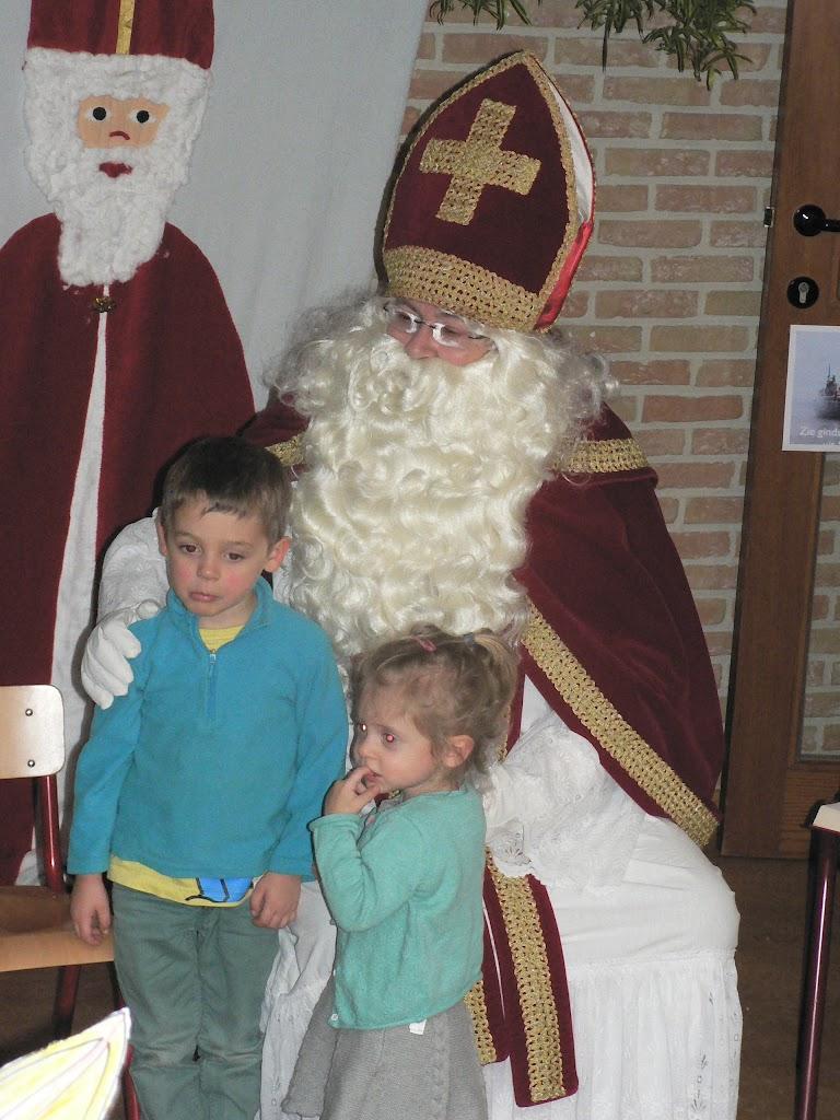 Sinterklaas op bezoek - P1270321.JPG