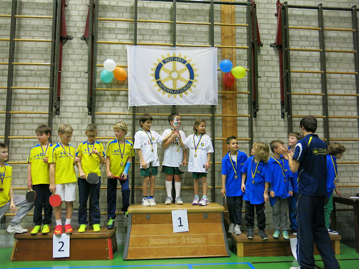 2015 Teamfotos Scholierentoernooi - IMG_0289.JPG