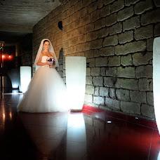 Wedding photographer Mikhay Domentiy (mihai). Photo of 18.01.2014
