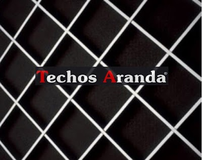 Techos Santo Domingo Caudilla
