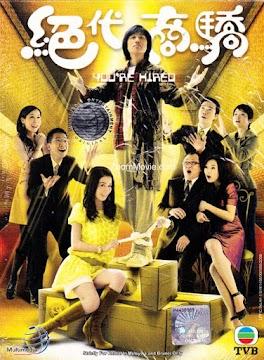 Kẻ Đánh Thuê (SCTV9)