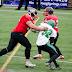 2012 Huskers vs Westshore Rebels 2 - _DSC6029-1.JPG