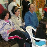 Hanukkah 2003  - 2003-01-01 00.00.00-40.jpg