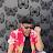 murali krishna Adepu avatar image