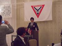 2012_08_08 部会リハーサル例会