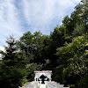 jp_2012_08_15_08392.JPG