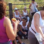 PeregrinacionAdultos2011_047.JPG