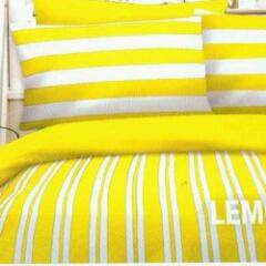 Lemon-250x250.jpg
