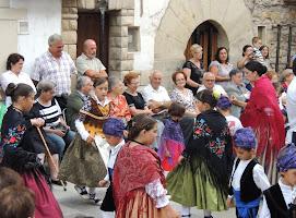 1207 Fiestas Linares 240.JPG
