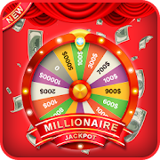 Spin To Earn Real Cash : Make Money Free Cash App