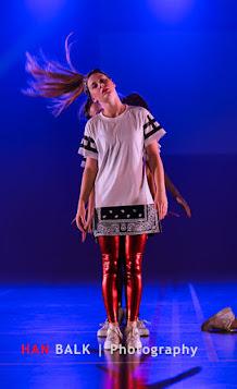 Han Balk Voorster Dansdag 2016-5092.jpg