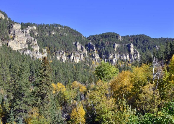 Spearfish Canyon2