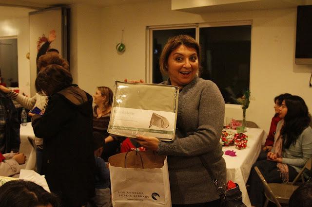 Servants Christmas Gift Exchange - _MG_0889.JPG