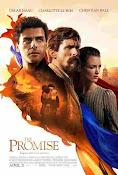 La Promesa (2016) ()
