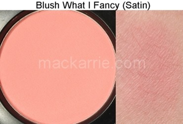 c_WhatIFancySatinBlushMAC7