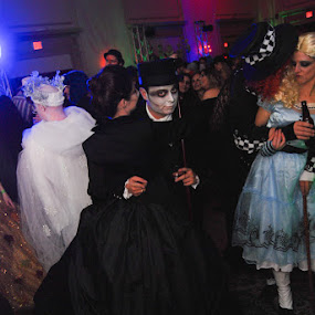 halloween2015-137.jpg