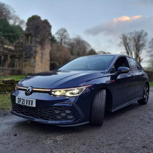 LOOPOLEW