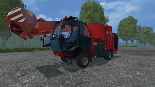 kuhn-spv-12-with-ic-and-extra-cam