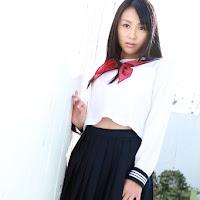 [DGC] No.682 - Miyu Watanabe 渡辺未優 (100p) 7.jpg