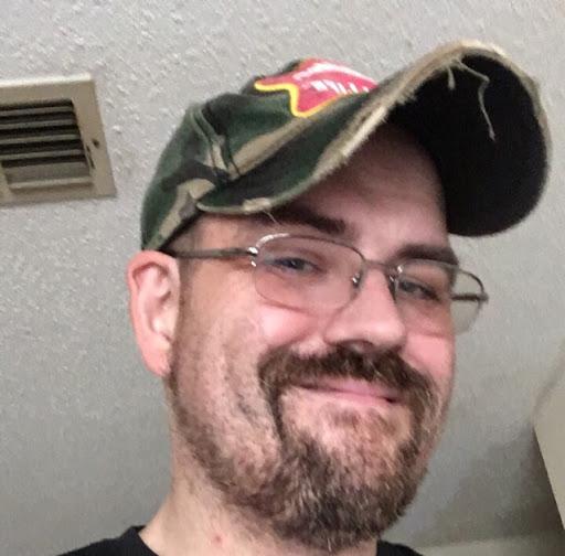 Mike Shepard Address Phone Number Public Records Radaris