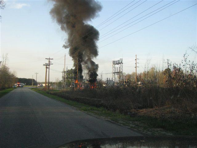 Glendale Substation Fire 001.jpg