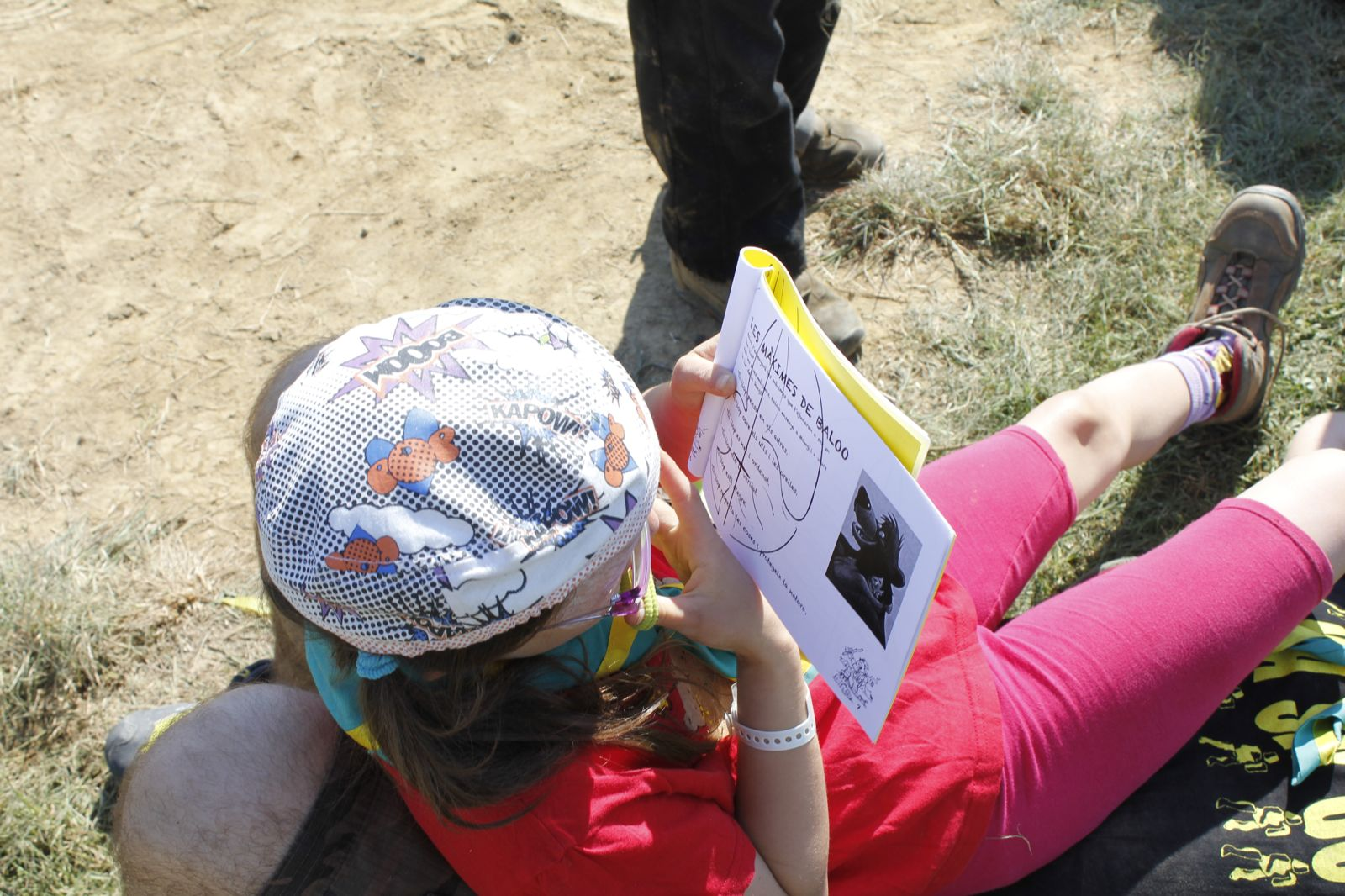 Campaments de Primavera de tot lAgrupament 2011 - _MG_2114.JPG