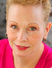 Gail Winar
