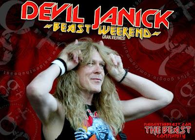 devil-janick-beast-weekend-20141107