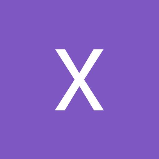 user Riel Baladad apkdeer profile image