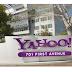 Google و Verizon يريدون أيضا بالإستحواذ على شركة Yahoo