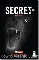 P00006 - Secret #6