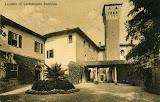 Castello - Torre - 1924.jpg