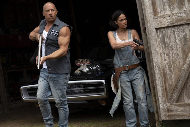 Fast_and_Furious_9