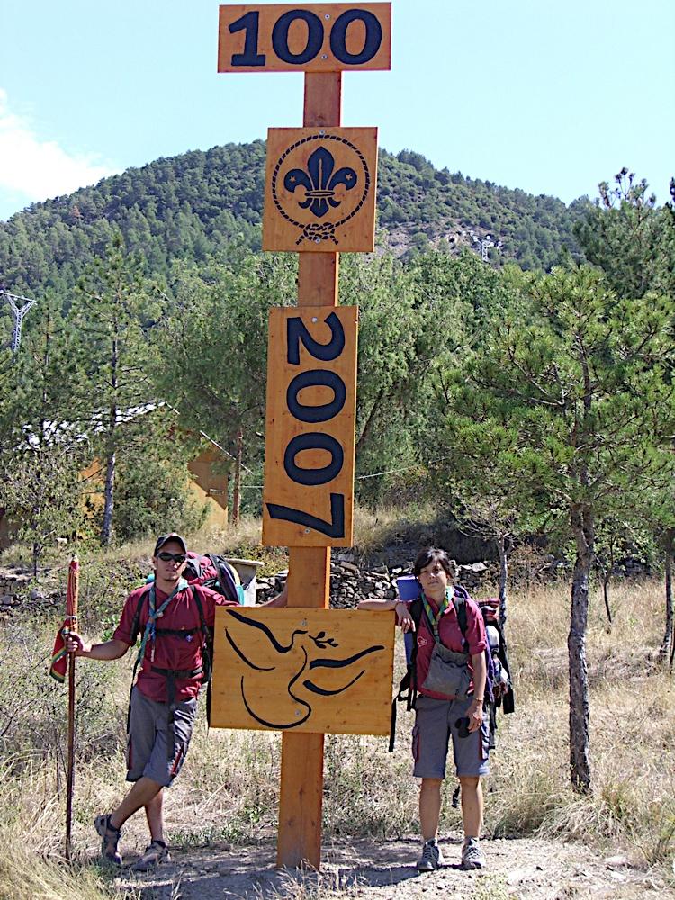 Griebal 2006 - CIMG6727.JPG