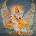 Hindi Garuda Purana icon