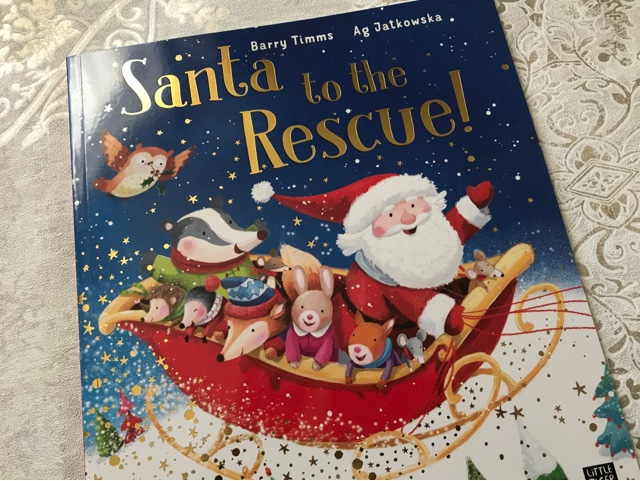 santa-to-the-rescue