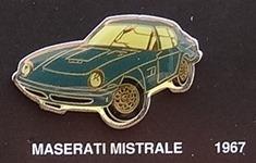 Maserati Mistrale 1967 (09)
