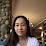Thu Phong Bùi's profile photo