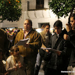 CoroNavidad2011_007.JPG
