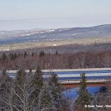 Vermont - Winter 2013 - IMGP0579.JPG