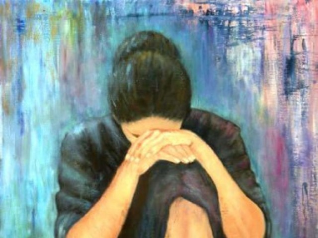 https://lh3.googleusercontent.com/-a_6Tg6AN3LE/T0YknIqUP7I/AAAAAAAAInQ/nX6C36iFbl4/s800/Woman-grief-painting-640x480.jpg