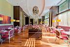 Фото 9 Barut Arum Resort & Spa