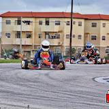 karting event @bushiri - IMG_1111.JPG