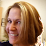 Allison Snell's profile photo