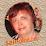 Светлана Молодежникова's profile photo
