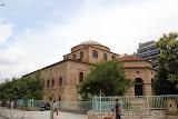 Day 19 - 2013-06-12 - Thessaloniki - IMG_0279.JPG